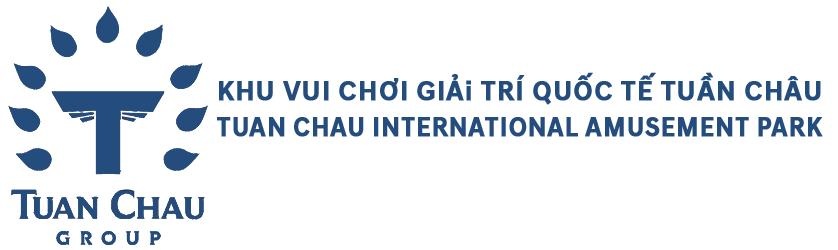 TuanChau Group